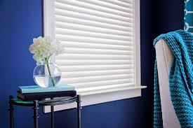 Trimming Vertical Blinds Should The Blinds Match The Trim Colored Blinds Ndb Blog