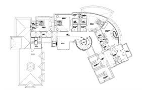 Feng Shui Floor Plan by Architecture Interior Design Archives R D Chin Feng Shui