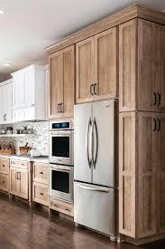 lowes schuler cabinet reviews schuler cabinets reviews wood bathroom vanities is knotty alder good