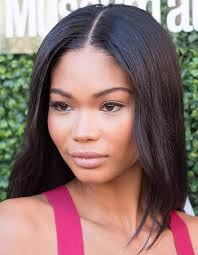 chanel haircuts 20 trendy chanel iman hairstyles haircuts that will inspire you