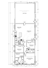 floor plans house shop house floor plan house floor plans metal house floor plans home