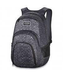 backpacks target black friday dakine