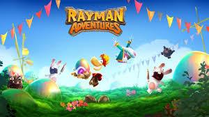 rayman apk free rayman adventures hack tool cheats android ios gems apk iphone