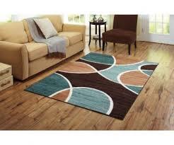 kohls rugs runners tag round area rugs kohl u0027s kohls dining room