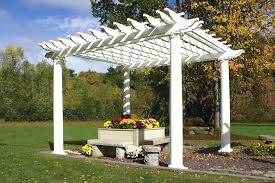 brick patterns for patio stunning arbor plans with small home