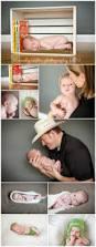 Infant Atlanta Braves Clothes 14 Best Atlanta Braves Baby Images On Pinterest Baseball Babies