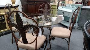 dining room waterway furniture