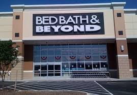 Bed Bath Beyond Store Locator Bed Bath And Beyond Hours Bedding Bed Linen