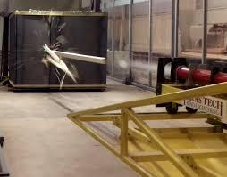 info testing defiance shelters manufacturer of storm shelters