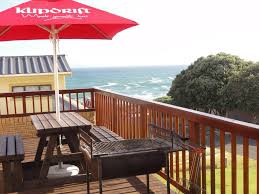 Patio Furniture Covers South Africa Apartment Berg En See Kleinmond South Africa Booking Com