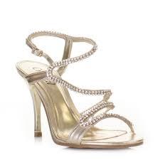 wedding shoes in sri lanka wedding shoes in sri lanka info 2017 get married