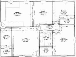 pole barn house plans with loft luxury 25 best loft floor plans