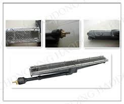 Toaster Burner Toaster Oven Heating Elements Gas Infrared Burner Hd101 Buy Gas
