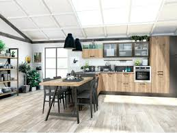 kitchen island with seating for 2 kitchen island seating 2 sides ideas with for cart drawers
