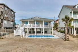 north myrtle beach vacation rental new private pool can be