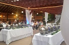 lockport erie canal side banquet facility for elegant yet casual