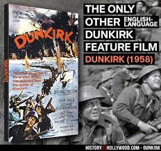 dunkirk bbc film dunkirk movie vs the true story of the ww2 dunkirk evacuation