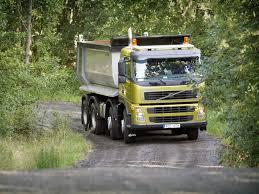 volvo trucks india gallery of volvo fm 8