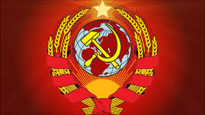 Soviet Union Flag Ww2 Hanging Pork U2013 The Bernard Olcott Story