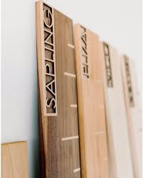 Wooden Nursery Decor Deals On Nursery Decor Growth Chart Personalized Wooden Height
