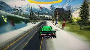 Lamborghini Veneno Green - asphalt 8 gameplay lamborghini veneno green youtube