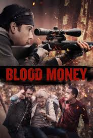 watch u003e u003e blood money 2017 full movie online pin push movies hd