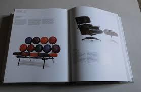 design mã bel gebraucht wohnzimmerz designer möbel gebraucht with dieter rams