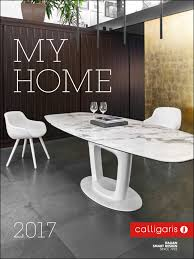 calligaris pdf catalog downloads pomphome
