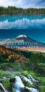 best 25 japan destinations ideas on japan japan