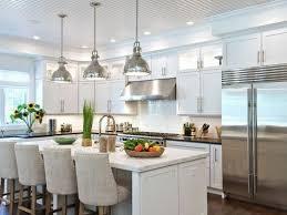 Track Lighting Pendant Lights by Kitchen Kitchen Pendant Lighting And 49 Creative Pendant