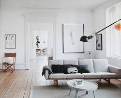 scandinavian livingroom 70 cozy scandinavian living room designs comfydwelling com