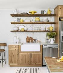 Open Kitchen Shelves Instead Of Cabinets 69 Best Kitchens 2 Images On Pinterest Open Shelves Kitchen And