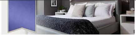 Sofa Sleeper Sheets Waterbed And Sofa Sleeper Sheets World Design Inc