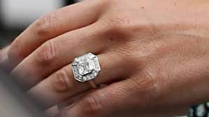 kate engagement ring kate middleton versus pippa middleton an engagement ring analysis