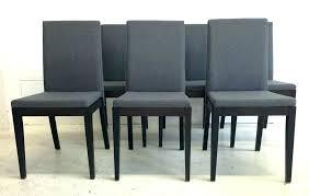 conforama table cuisine avec chaises table 4 chaises conforama s duisant table cuisine 4 personnes