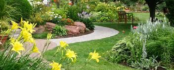 cura giardino bergamo al festival dell ambiente la cura giardino 礙 a