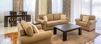 gemsuites riverside luxury one and two bedroom apartments in nairobi gems suites