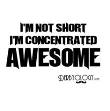 i m not i m concentrated awesome 360 best funnies comical images and sayings cgrg likes images on