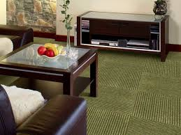 how to choose the best carpet tiles