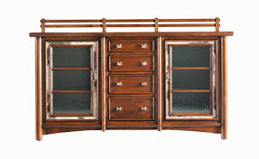 Harden Dining Room Furniture Dining Room Furniture Harden Furniture Hutch Buffet China