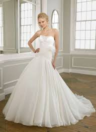 mcclintock wedding dresses mcclintock dresses for wedding for women 2014 2015