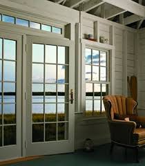 Inswing Awning Windows Photo Gallery Andersen Window U0026 Door Projects