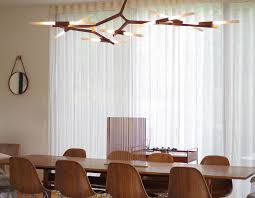 Cheap Chandeliers For Dining Room by Agnes Chandelier With 14 Bulbs In Bronzearchitecture By Skylab