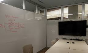 group study rooms harrell health sciences library research and