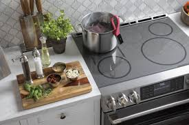 Wall Oven Under Cooktop Oven Reviews Cnet