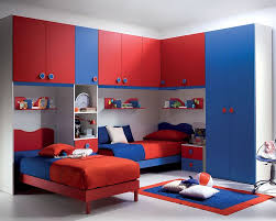 What Is The Best Kids Bedroom Furniture Boshdesignscom - Contemporary kids bedroom furniture