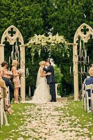 wedding backdrop ideas with columns 27 best windows for weddings images on windows