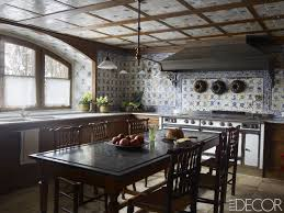 country style kitchen cabinets pictures 25 rustic kitchen decor ideas country kitchens design