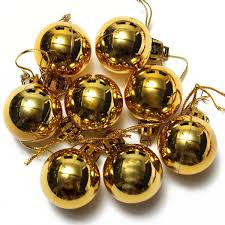 compare prices on christmas tree hanging balls online shopping