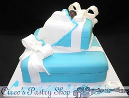 brooklyn baby shower cakes bushwick fondant baby shower cakes page 9
